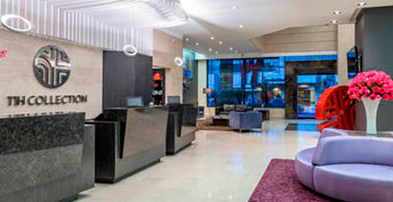 Minor International completa con éxito su OPA sobre NH Hotel Group