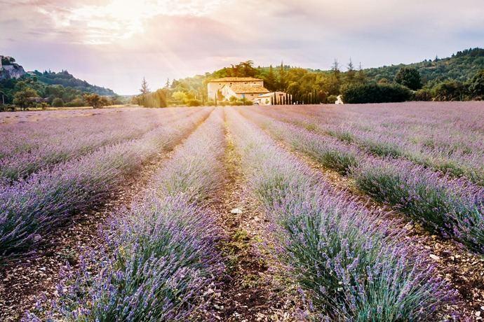 Airbnb impulsa los proyectos en destinos rurales
