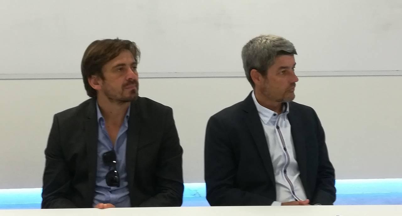 Matriz Veltis simula el comportamiento del Sector Hotelero