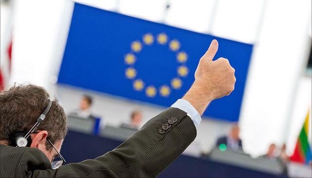 La UE tendrá un sistema de autorización de entrada de viajeros similar al de EEUU
