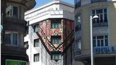 El Hotel Mayorazgo celebra el Día Mundial del Turismo