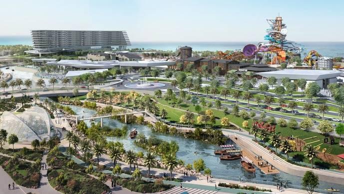 Accor abrirá el primer Rixos Resort en Qatar