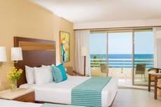 Barceló renueva su hotel Gran Faro Los Cabos en México