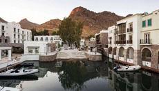 Radisson Collection inaugura su primer hotel en Turquía