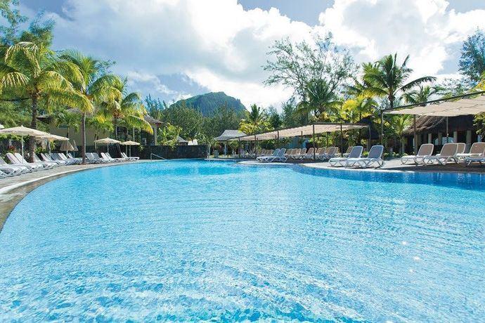 RIU reabre sus establecimientos de Isla Mauricio
