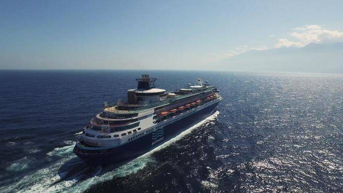 OMT y OMI se unen para apoyar al sector de los cruceros