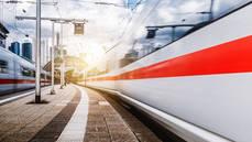 CNMC dio luz verde a los primeros servicios privados de alta velocidad.