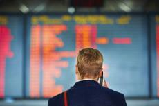 Los residentes en España han realizado 7,3 millones de viajes al exterior.