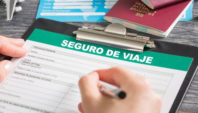 Alianza entre W2M PRO e InterMundial para acercar los seguros a las agencias