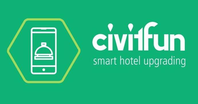 QuoHotel anuncia su integración con la plataforma Civitfun
