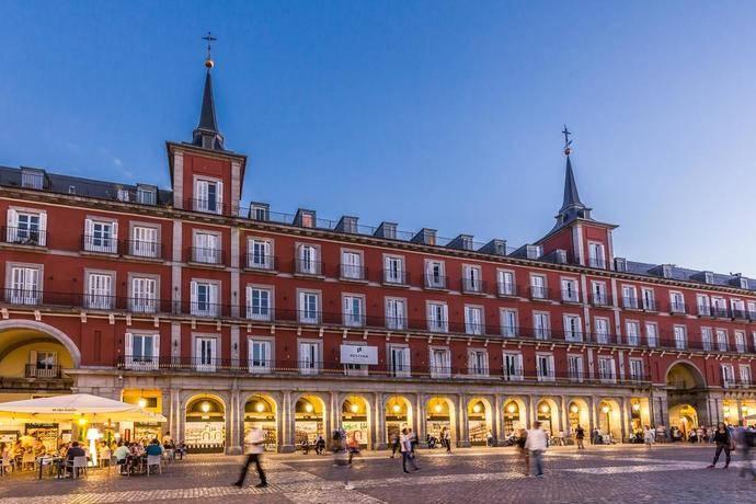 El grupo hotelero Pestana ofrece seguros de estancia