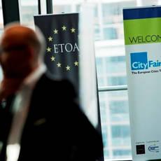 ETOA apuesta por una mayor colaboración público-privada.