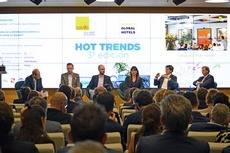 Jornada Hot Trends 2019.