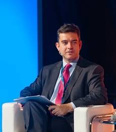 Állvaro Carrillo.