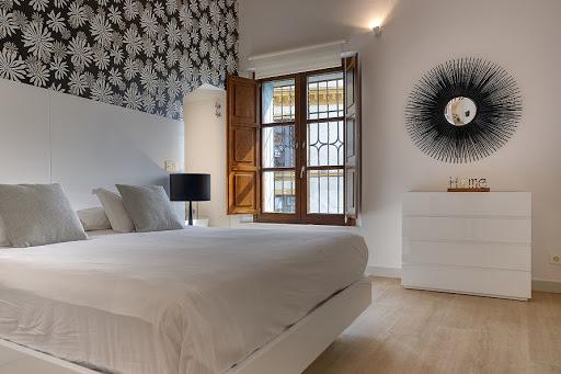 Fevitur y CEAV presentan un proyecto para crear un banco de camas
