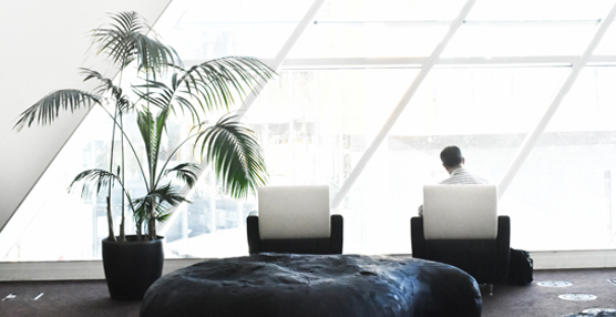 Los proyectos de reforma y rehabilitación hotelera siguen al alza según ITH