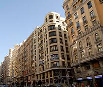 La AEHM presenta la segunda edición de 'Madrid Hotel Week'