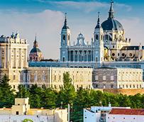 AEHM y WTTC analizan el estado actual y futuro del Sector Turístico