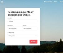 El TJUE emite sentencia favorable a Airbnb en el caso presentado por AHTOP
