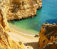El Algarve alcanza cifras históricas en 2019 y reduce la estacionalidad