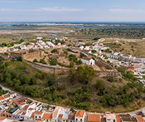 Algarve supera su récord en agosto con 3,5 millones de pernoctaciones