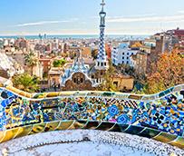 El precio del alquiler turístico en Barcelona crece un 39,4% en Semana Santa