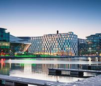 Anantara debutará en Irlanda con el relanzamiento del hotel The Marker