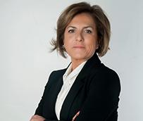 Antonia del Toro resalta la relevancia de la sostenibilidad en el Sector