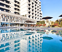 Reapertura de hoteles como respuesta a la demanda