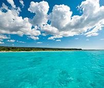 República Dominicana promueve proyectos turísticos