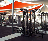 BH Fitness impulsa el Gym Data en el Sector Hotelero