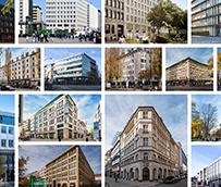 BNP Paribas Alemania realiza la venta del portfolio Millenium