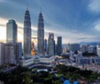 Berlín, Ámsterdam y Kuala Lumpur, los tres destinos de negocios emergentes