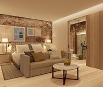 Best Western incorpora un nuevo hotel a su portfolio en España