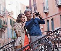 Best Western ofrece apoyo a sus clientes y hoteleros frente al Coronavirus