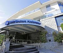 Best Western amplía su portfolio de marcas con la adquisición de World Hotels
