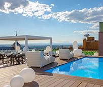 CBRE Global Investors adquiere un hotel en Madrid