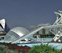 La inversión hotelera en Valencia se dispara en el primer semestre