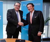 CEHAT y Caixabank Hotels amplían la línea de financiación para el Sector Hotelero