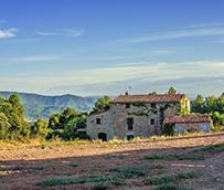 Turismo rural: se cancelan las reservas inmediatas y se mantienen tras Semana Santa