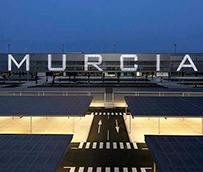 La CNMC publica un informe sobre las viviendas de uso turístico en Murcia