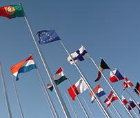 Las plataformas de alquiler turístico compartirán sus datos de actividad con la Comisión