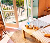 El Gobierno aprueba la mejora de la regulación de los pisos turísticos
