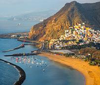 Ashotel aplaude la actuación del hotel aislado en Tenerife por coronavirus