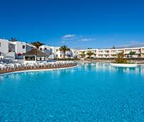 MP Hotels, octava cadena con mayor volumen de negocio en España