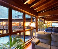 Daguisa Hotels prevé superar el 74% de ocupación en invierno