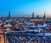 Booking presenta los viajes más económicos de 2020