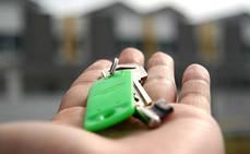 Easy Rent, el nuevo seguro de alquiler de estancias vacacionales
