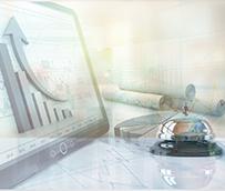 El ITH presenta el nuevo modelo de compra agregada de energía para hoteles