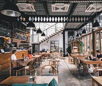 La Hostelería avisa: 65.000 negocios hosteleros cerrarán en 2020